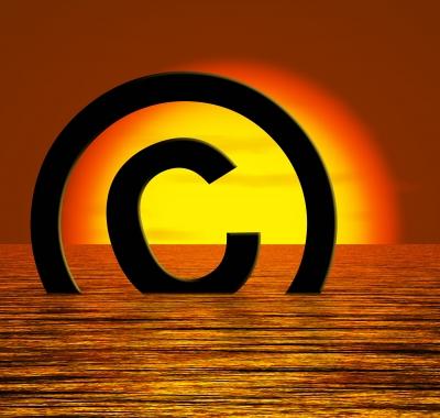 Should I copyright my writing?