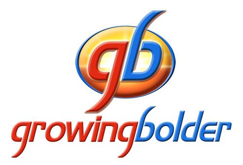 Growing Bolder Interview