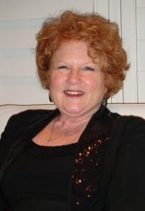 Debby Roberts