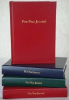 Red,_Green,_Navy_Color_Journals_Stacked_Thumbnail