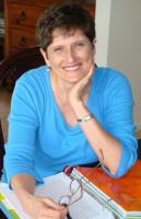 Patricia Charpentier Headshot 300 DPI