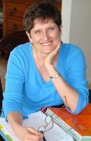Patricia Charpentier Headshot LoRes