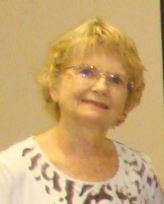 Eileen Ruth
