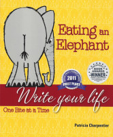Eating_an_Elephant_Front_Cover_300_DPI