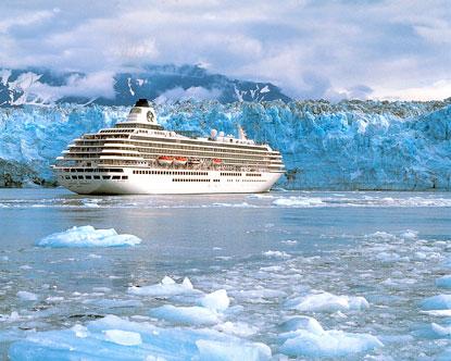 cheap-alaska-cruise