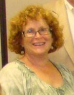 Meryl Rachlin