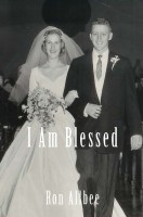 I am Blessed Cover