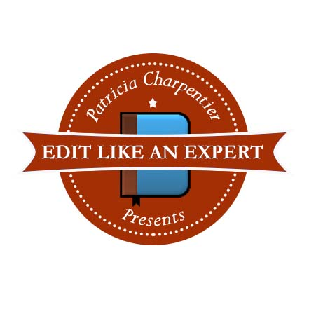 Edit Like an Expert Online Workshop Handout