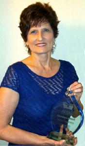 Patricia & Award fixed