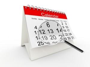 Newsletter_calendarpic