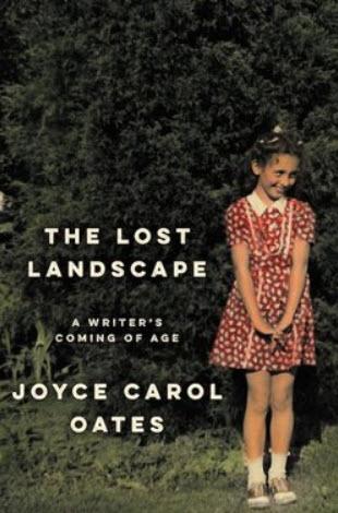 A Prolific Writer's Beginnings