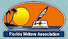 Electronic Editing Talk in St. Augustine