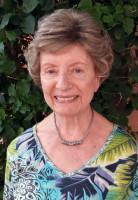 Robin Ogilvie