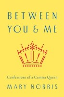 Between_You_and_me
