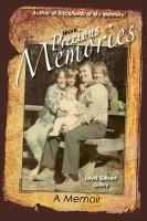 More Precious Memories Front Cover