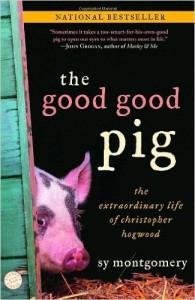 good_pig