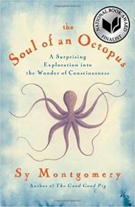 octopus_book
