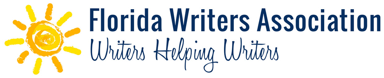 15th Annual Florida Writers Conference