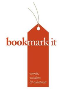 Bookmark It #1 (1)