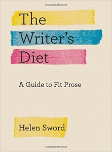 Writers_Diet