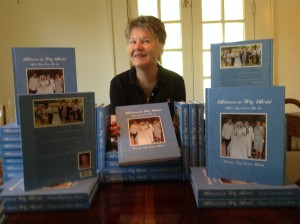 Margie_with_Her_Books
