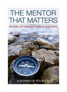 Mentors That Matter