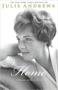 Julie_Andrews_newsletter