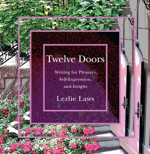 9781939472236-Laws-12Doors_final cover.indd