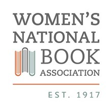 Women's National Book Association  Writing Contest