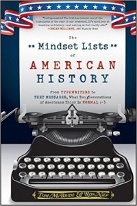 Mindset_lists