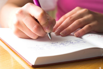 Life Stories: Read, Write, Review at The Villages Enrichment Academy