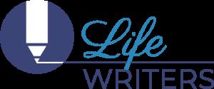 Life Writers