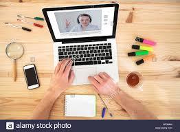 Edit Like an Expert: Live, Interactive, Online Workshop