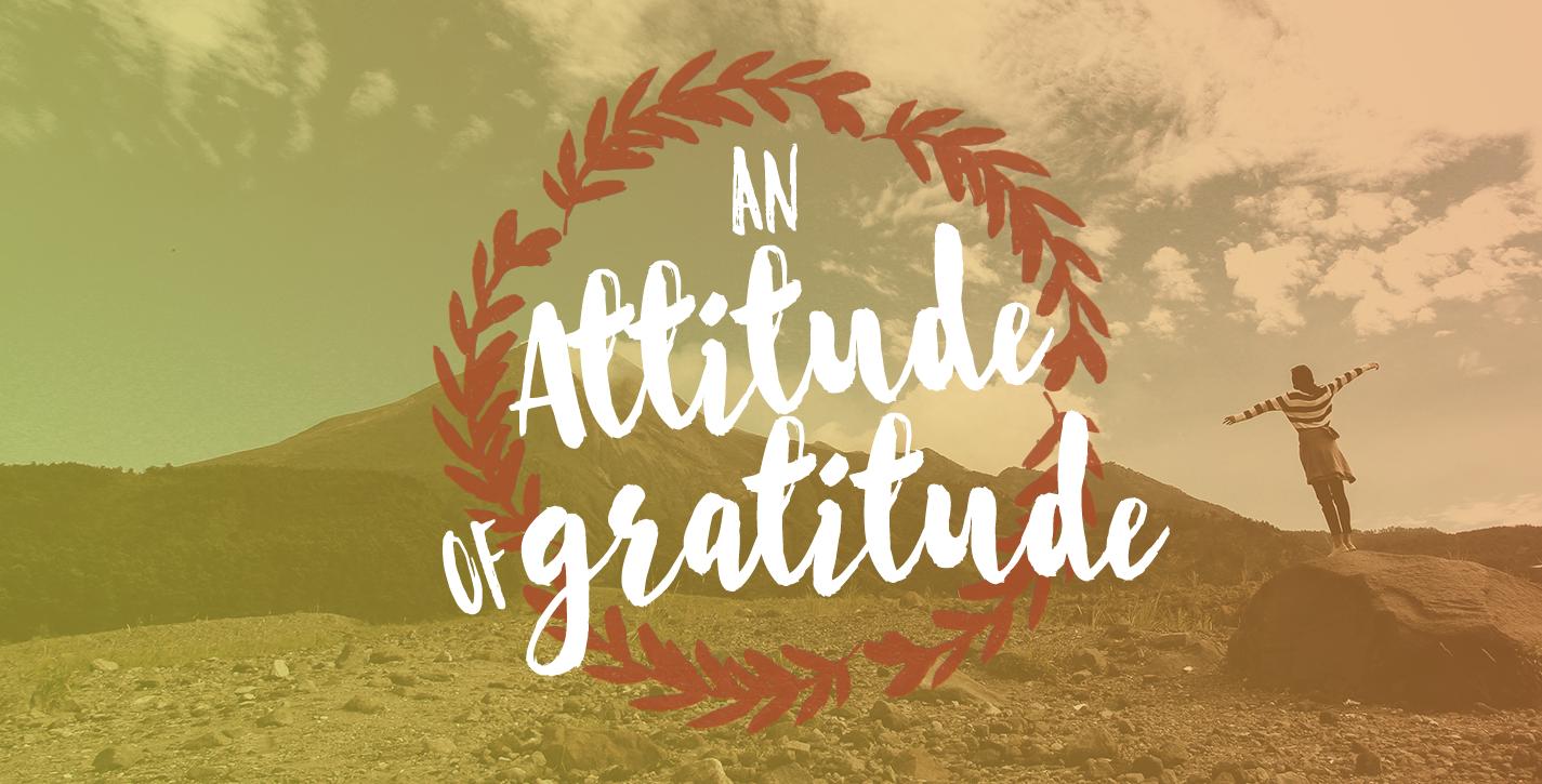 an_attitude_of_gratitude