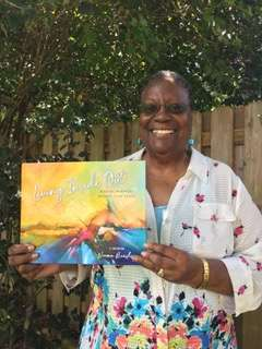 Let's Celebrate: Norma Beasley