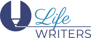 Life Writers Open Enrollment @ Online